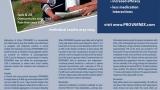 provarnex-print-ad-email