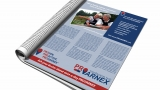 provarnex-print-ad-in-magazine-email