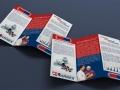 provarnex-brochure-email