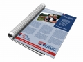 provarnex-print-ad-in-magazine-email