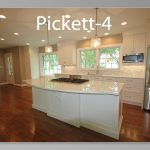 Pickett-uploads-04