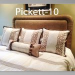 Pickett-uploads-10