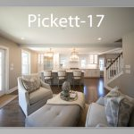 Pickett-uploads-17
