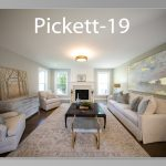 Pickett-uploads-19