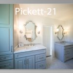 Pickett-uploads-21