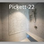 Pickett-uploads-22