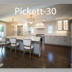 Pickett-uploads-30