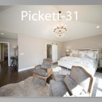 Pickett-uploads-31