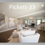 Pickett-uploads-33
