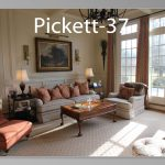 Pickett-uploads-37