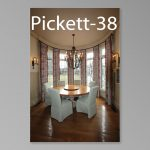 Pickett-uploads-38