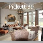 Pickett-uploads-39