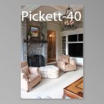 Pickett-uploads-40