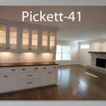 Pickett-uploads-41