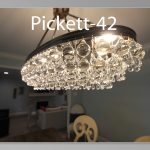 Pickett-uploads-42