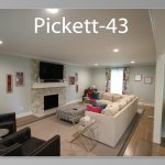 Pickett-uploads-43