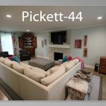 Pickett-uploads-44