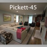 Pickett-uploads-45