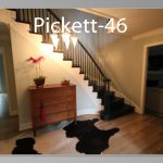 Pickett-uploads-46