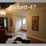 Pickett-uploads-47