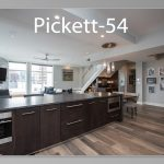 Pickett-uploads-54