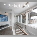 Pickett-uploads-60