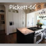Pickett-uploads-66