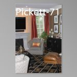 Pickett-uploads-71