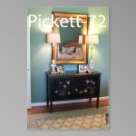 Pickett-uploads-72