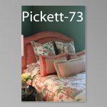 Pickett-uploads-73